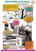 promo printemps.qxd - Armurerie Audureau - Page 3