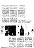 """Videoüberwachung - Recht-Magazin der """"Presse"""" - Preslmayr ... - Seite 2"""