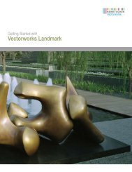 Download the PDF - Vectorworks