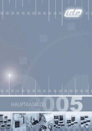 Zusatzinfos (PDF) 2733 KB - PVO GMBH
