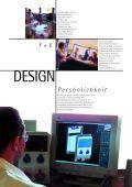 Zusatzinfos (PDF) 2733 KB - PVO GMBH - Page 6
