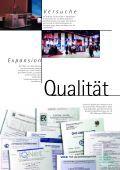 Zusatzinfos (PDF) 2733 KB - PVO GMBH - Page 7