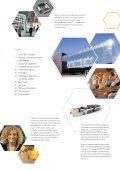 Vuosikertomus 2011 - Glaston - Page 2