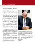The College Shanghai - Dulwich College Shanghai - Page 2