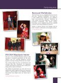 The College Shanghai - Dulwich College Shanghai - Page 7