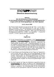Elternbeiträge Lippstadt.pdf - Familienzentrum St. Martin ...