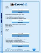 Exin - Page 3