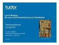 pres-20110518-lunch_meeting_on_labelling-deutsch-1.0.pdf (2.92 ...