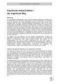 Organische Holzarchitektur - der ungarische Weg - Forum-HolzBau - Seite 3