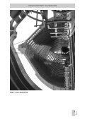 Organische Holzarchitektur - der ungarische Weg - Forum-HolzBau - Seite 7