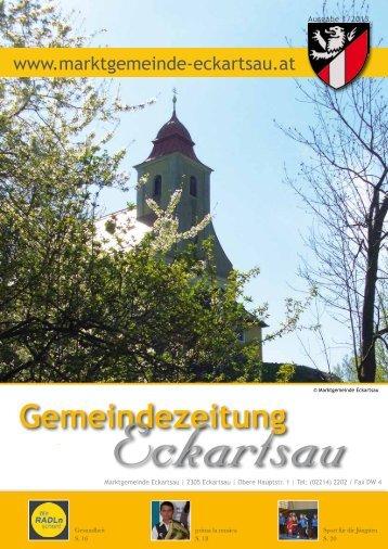 zum Download - Region Marchfeld
