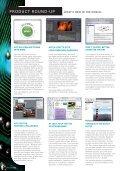 ipod ipod - AUC - Page 2