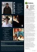 ipod ipod - AUC - Page 3