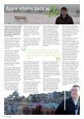 ipod ipod - AUC - Page 4