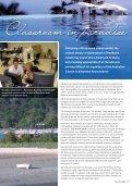 ipod ipod - AUC - Page 5
