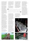 ipod ipod - AUC - Page 7