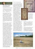 Kornsirkeltur - Ildsjelen - Page 2