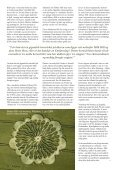 Kornsirkeltur - Ildsjelen - Page 3