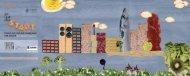 Download Flyer - Eigenlogik der Städte – Technische Universität ...