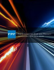 FPF_Data-Collection-and-the-Connected-Car_November2014