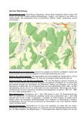 Baulandverkauf Parzelle 756 - Ramlinsburg - Seite 2