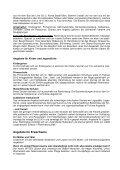 Baulandverkauf Parzelle 756 - Ramlinsburg - Seite 3