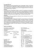 Baulandverkauf Parzelle 756 - Ramlinsburg - Seite 4