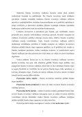 mazo un vidējo investoru finanšu investīciju vadīšanas ... - Aleph Files - Page 6