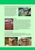 Das Besondere der GEPA-Schokoladen - Fair4You - Seite 5