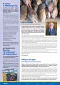 Full Newsletter - The Seafood Training Academy - Page 4