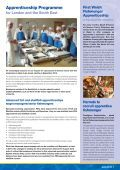 Full Newsletter - The Seafood Training Academy - Page 5
