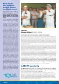Full Newsletter - The Seafood Training Academy - Page 6