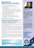 Full Newsletter - The Seafood Training Academy - Page 7