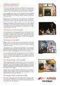 Estate Developer - Page 2