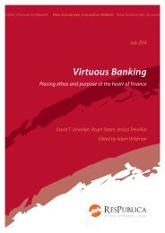 ueq_Virtuous Banking Final new