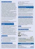 Schriftlicher Lehrgang: Prozessmanagement kompakt ... - Seite 2