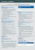 Schriftlicher Lehrgang: Prozessmanagement kompakt ... - Seite 3