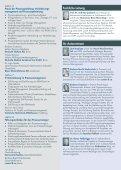 Schriftlicher Lehrgang: Prozessmanagement kompakt ... - Seite 4