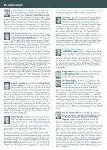 Schriftlicher Lehrgang: Prozessmanagement kompakt ... - Seite 5