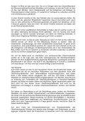 Information des Finanzministeriums - Finanzministerium NRW - Seite 2