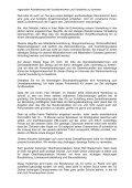 Information des Finanzministeriums - Finanzministerium NRW - Seite 3