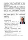 Information des Finanzministeriums - Finanzministerium NRW - Seite 4