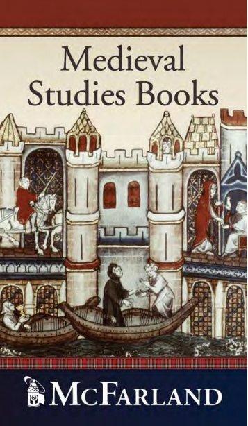 MedievalStudies2014