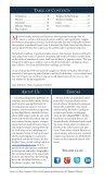 MedievalStudies2014 - Page 2