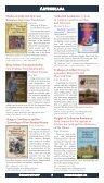 MedievalStudies2014 - Page 3