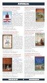 MedievalStudies2014 - Page 4
