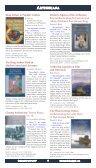 MedievalStudies2014 - Page 5