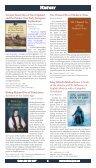 MedievalStudies2014 - Page 6