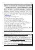 studierea ansamblurilor nanocompozite membrane - IMT - Page 2