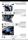 BMW F800R - Masi-Import - Page 2